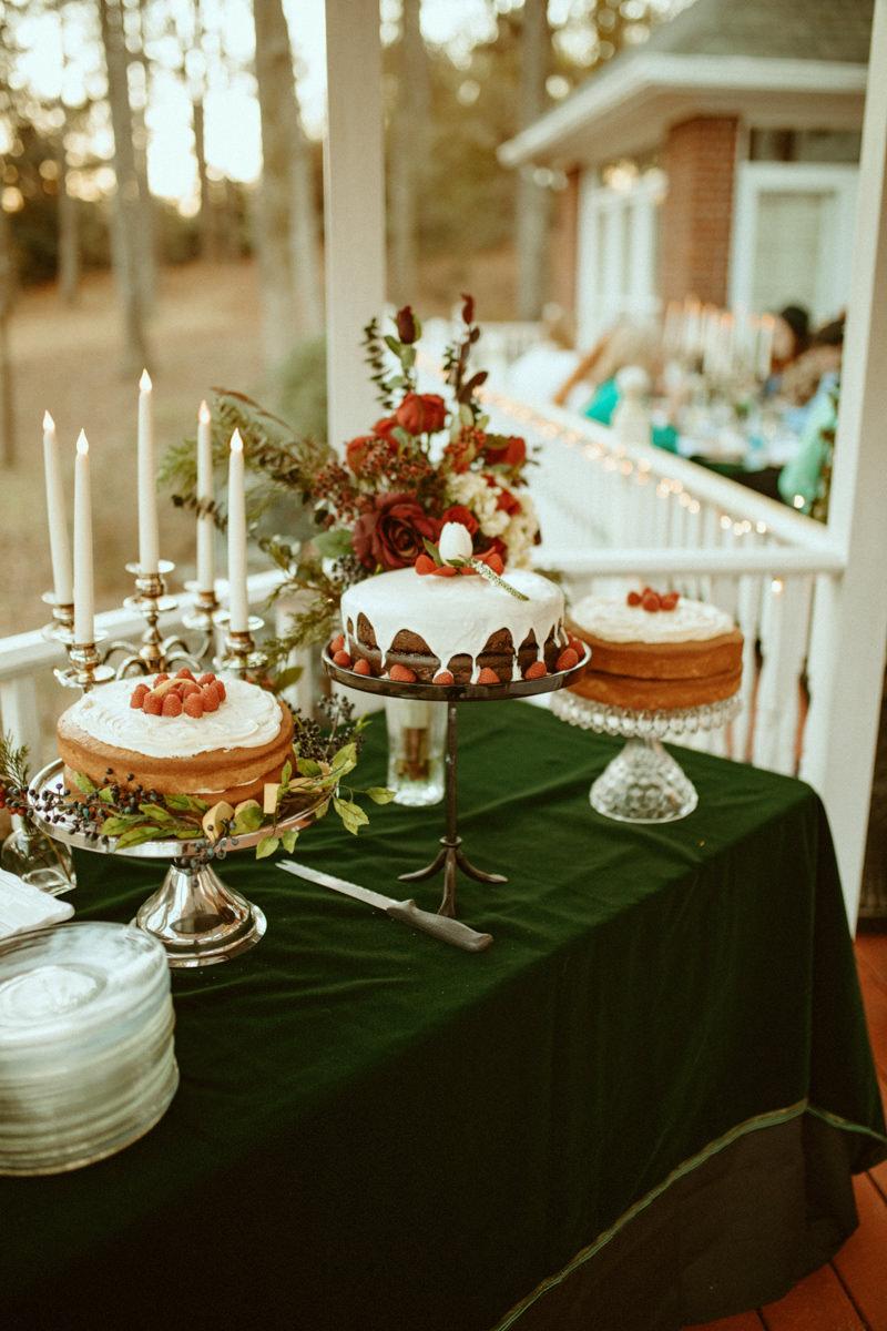 Impromptu-winter-wedding--11