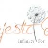 Majestic Hair – Infinity for Bridal Beauty