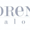 Oren Salon