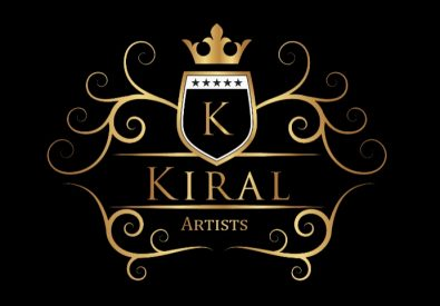 Kiral Artists