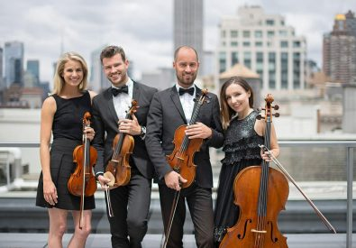 New York Virtuosi