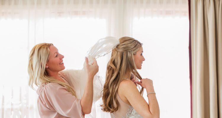 New Wedding & Event Beauty Lounge Opened!!