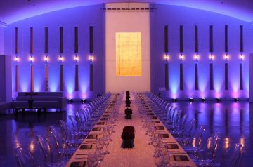 TOP 15 Best wedding venues in Miami