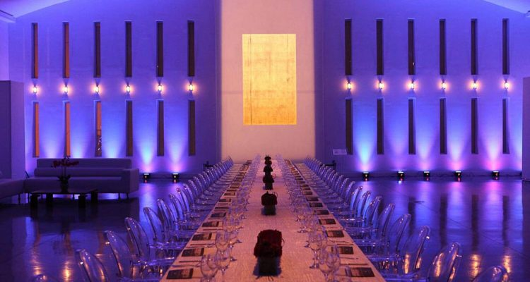 TOP 15 wedding venues in Miami