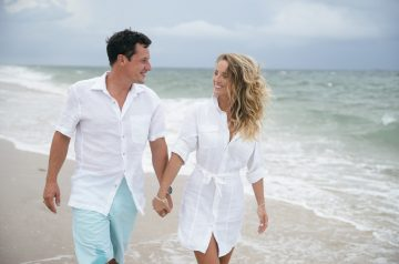 TOP 20 Engagement Sessions Ideas in Miami