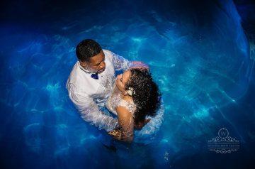 Elopement or Wedding?