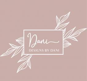 Designs By Dani