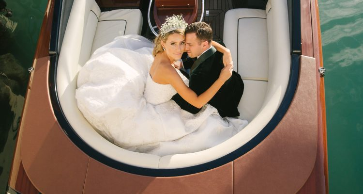 Do you know which 10 wedding photographers are the Best in Miami?