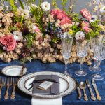 Why We Love Intimate Weddings