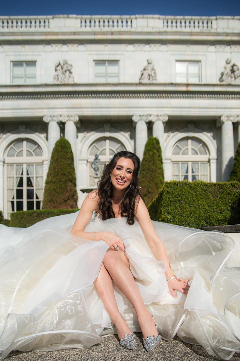 gilded-mansion-wedding-rosecliff-0214