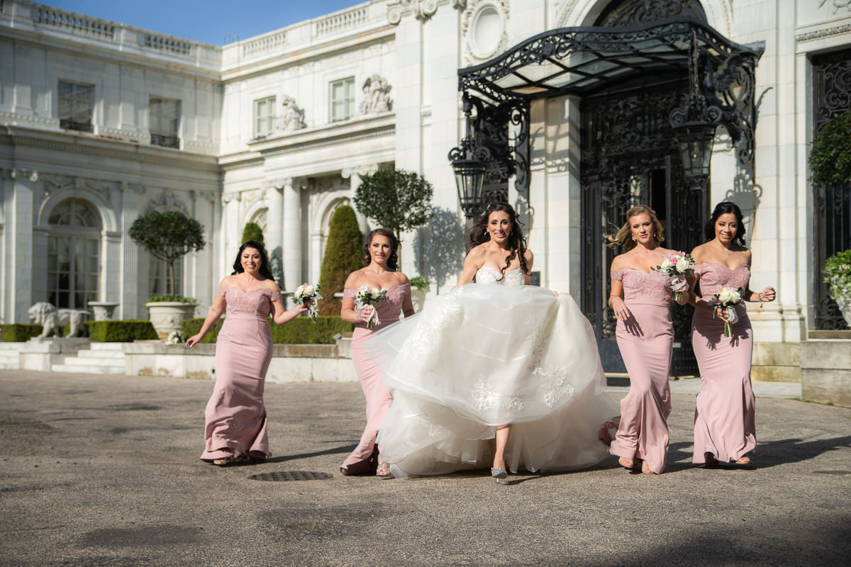 gilded-mansion-wedding-rosecliff-0279