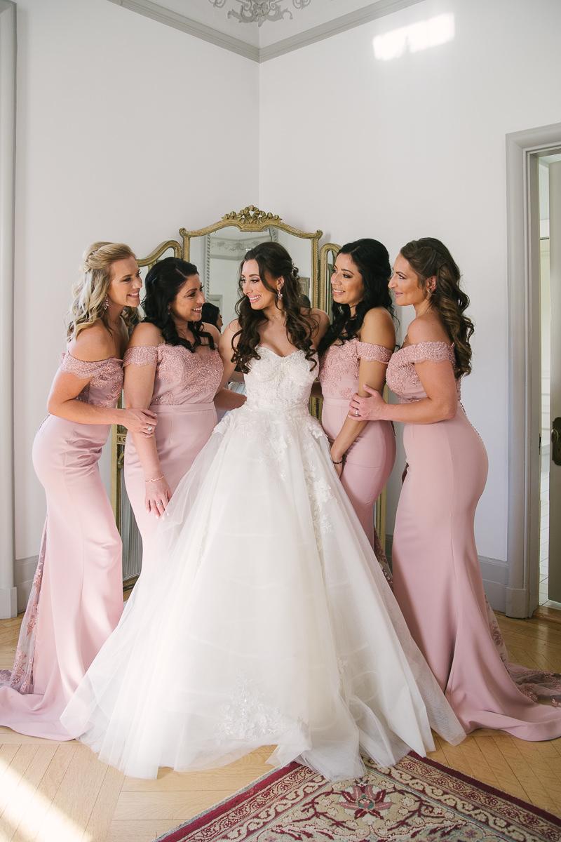 gilded-mansion-wedding-rosecliff-0377