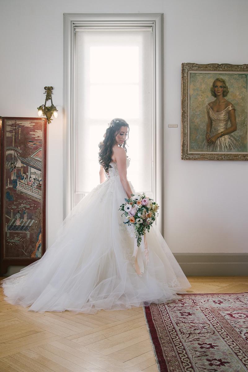 gilded-mansion-wedding-rosecliff-0392