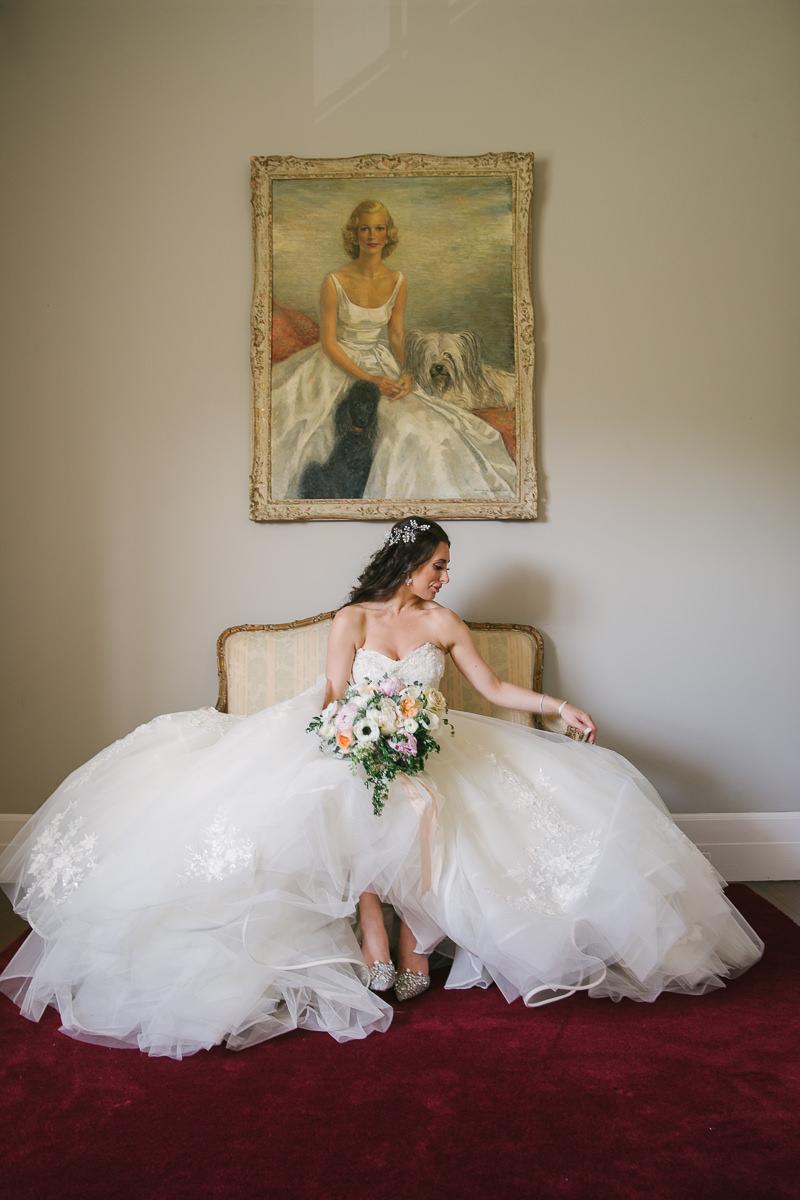 gilded-mansion-wedding-rosecliff-0412