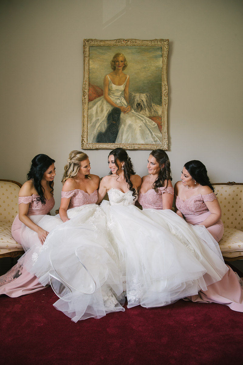 gilded-mansion-wedding-rosecliff-0442