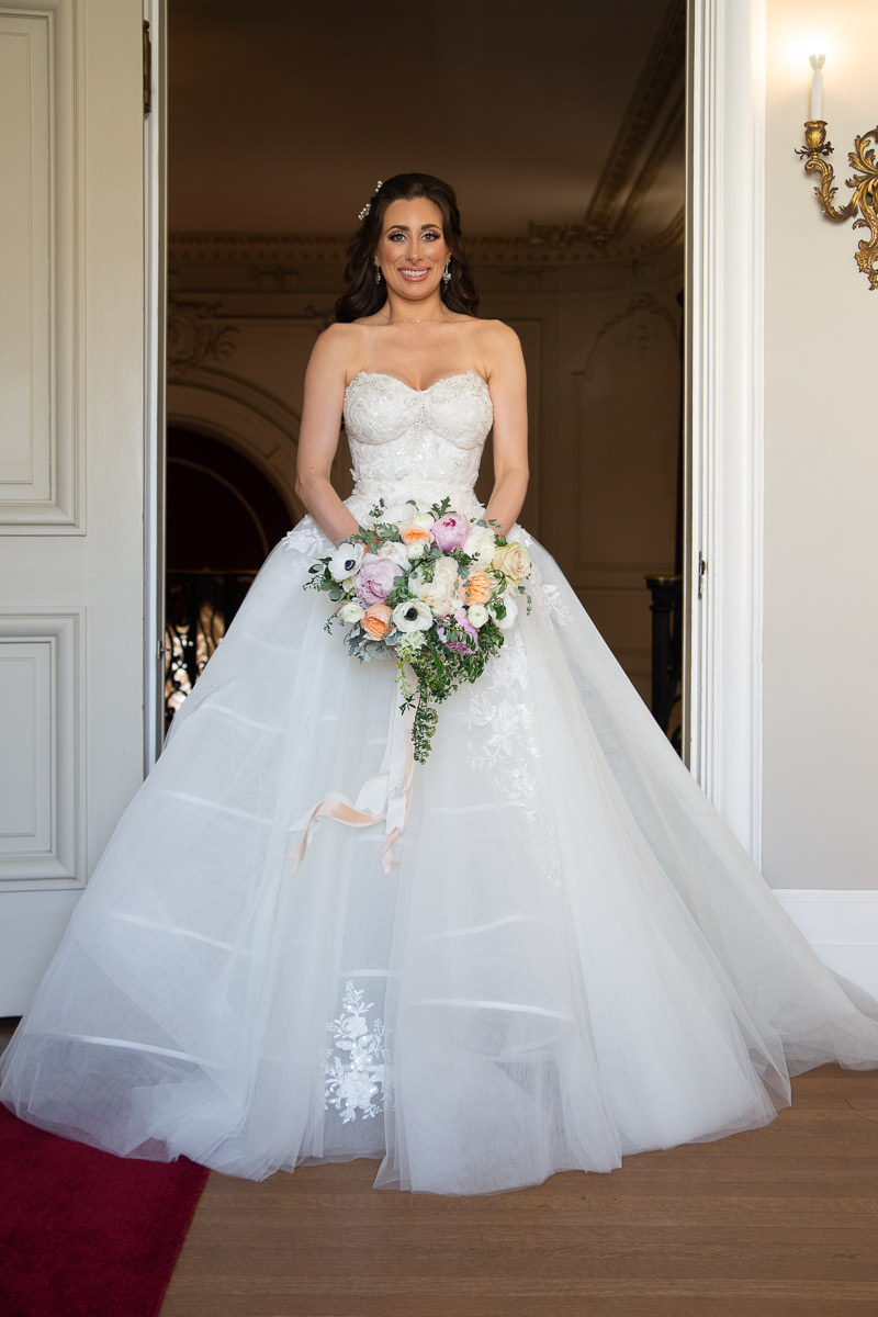gilded-mansion-wedding-rosecliff-0452