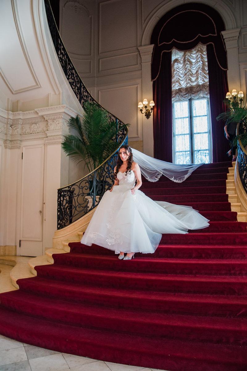 gilded-mansion-wedding-rosecliff-0526