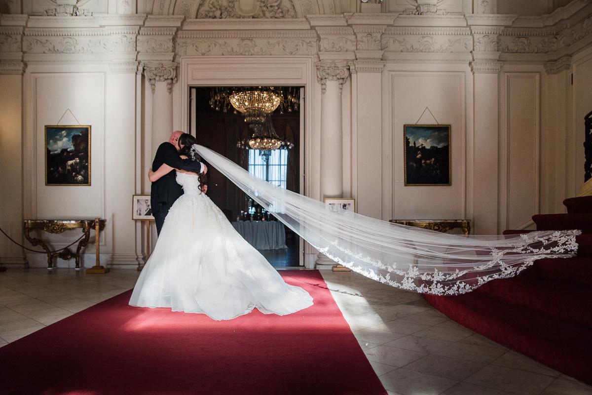 gilded-mansion-wedding-rosecliff-0548