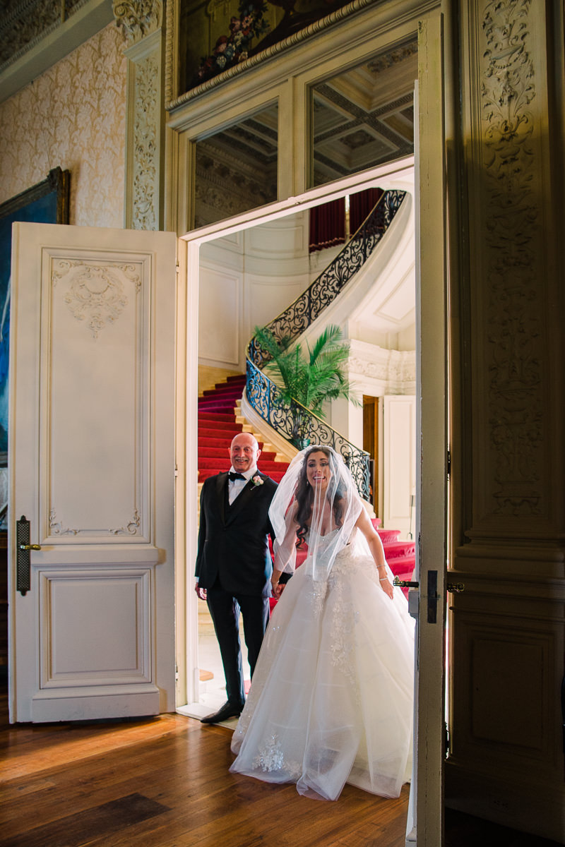 gilded-mansion-wedding-rosecliff-0610
