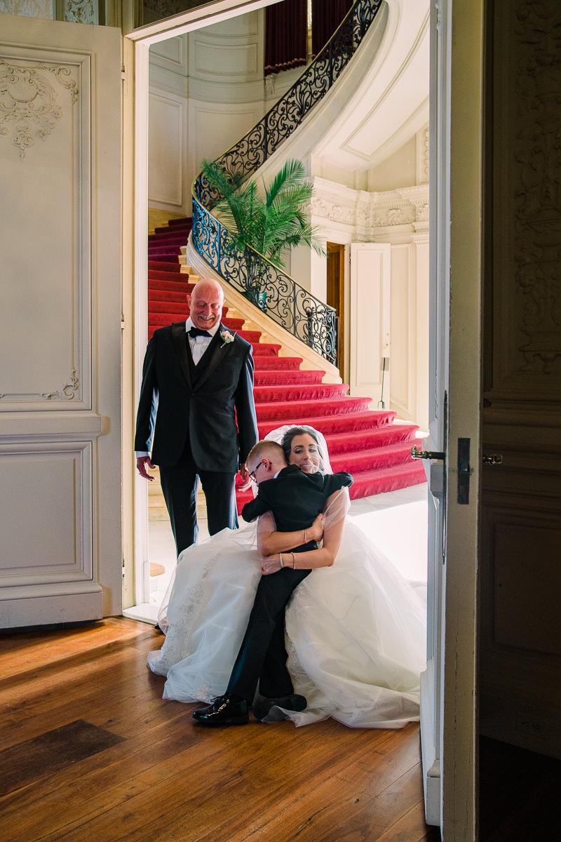 gilded-mansion-wedding-rosecliff-0617