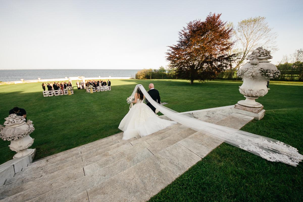 gilded-mansion-wedding-rosecliff-0660