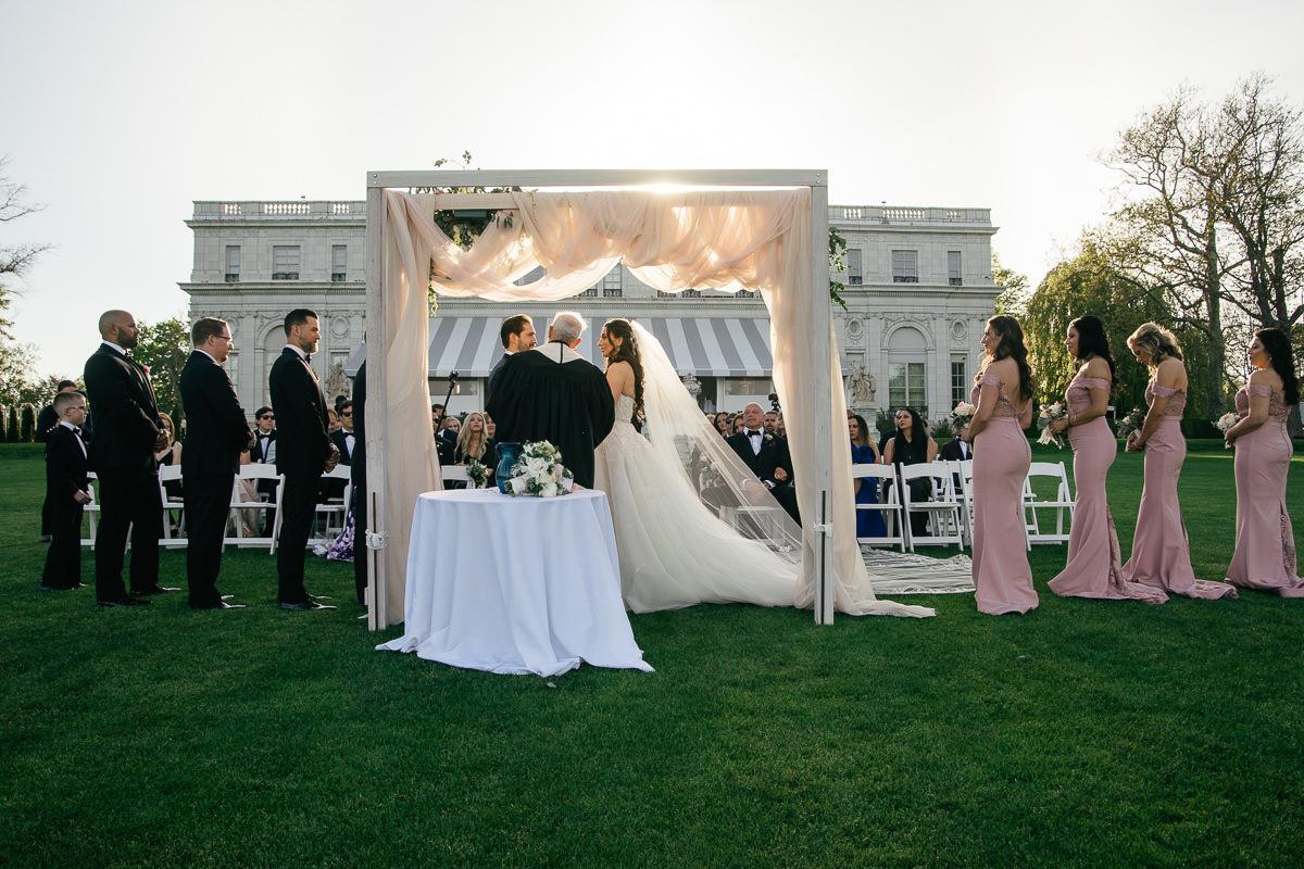 gilded-mansion-wedding-rosecliff-0729