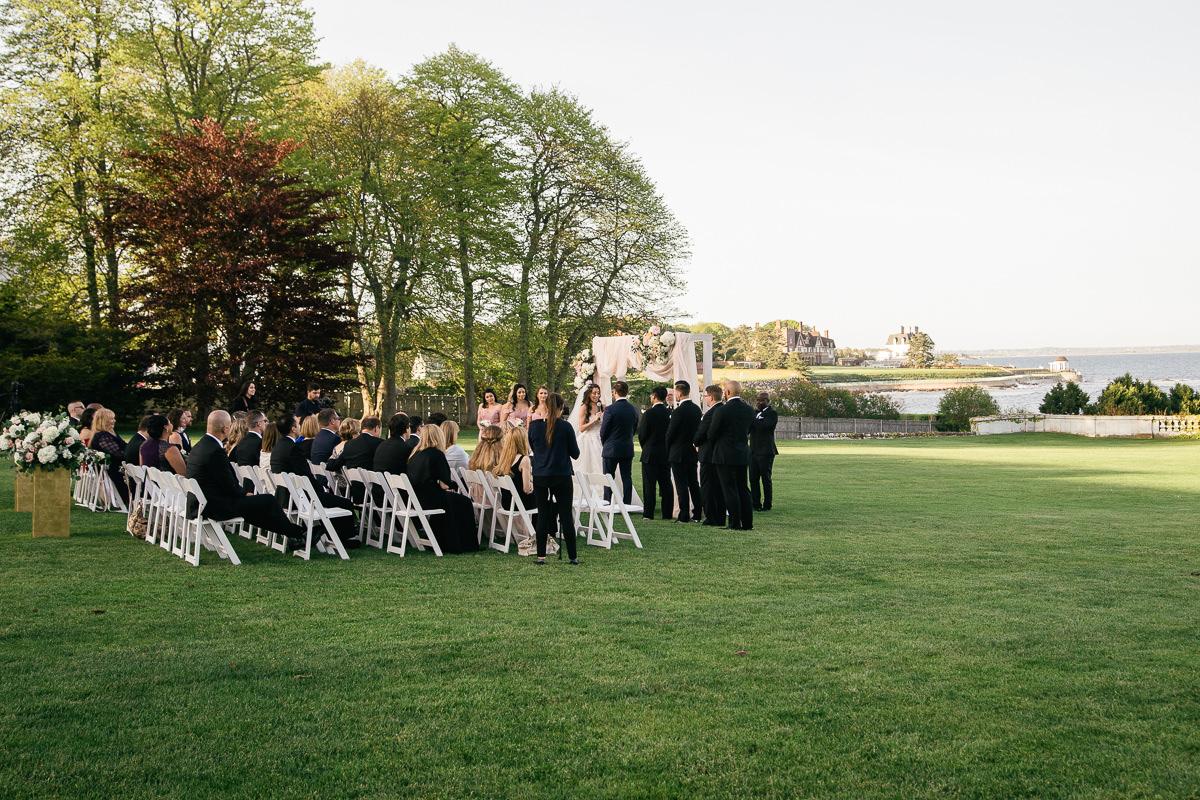 gilded-mansion-wedding-rosecliff-0830