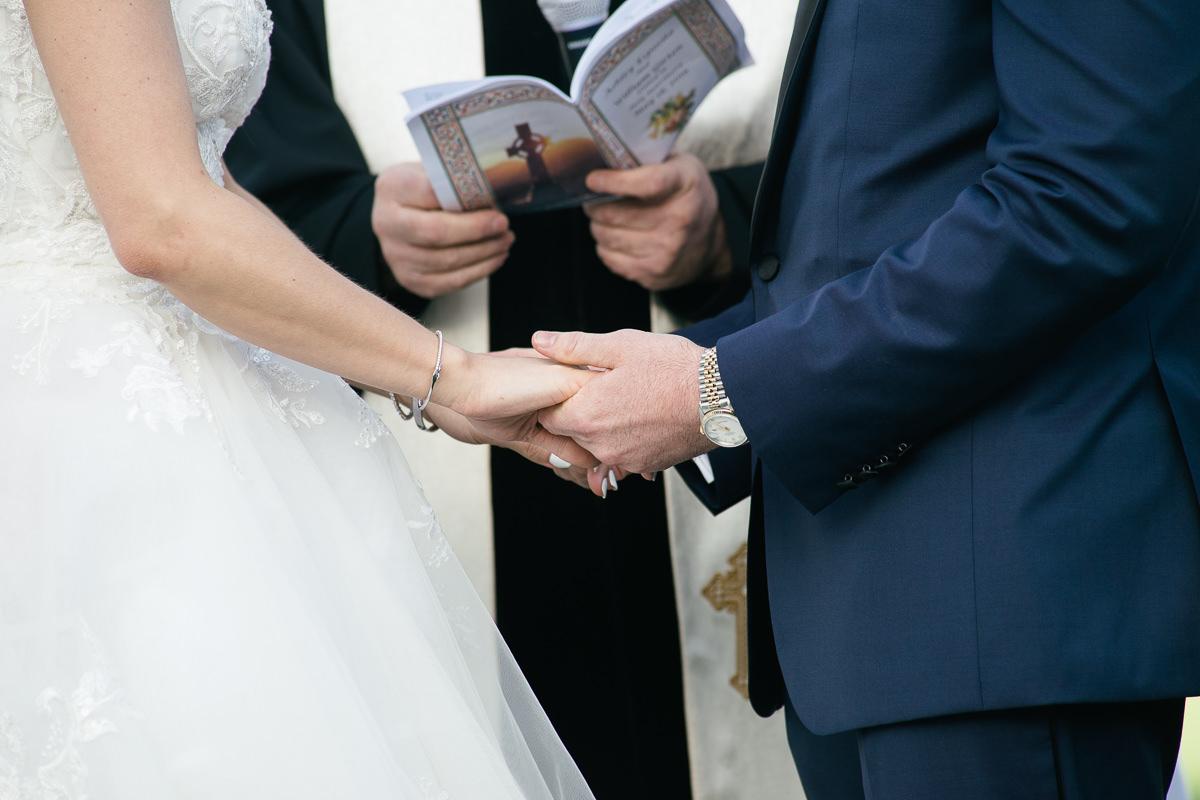 gilded-mansion-wedding-rosecliff-0901