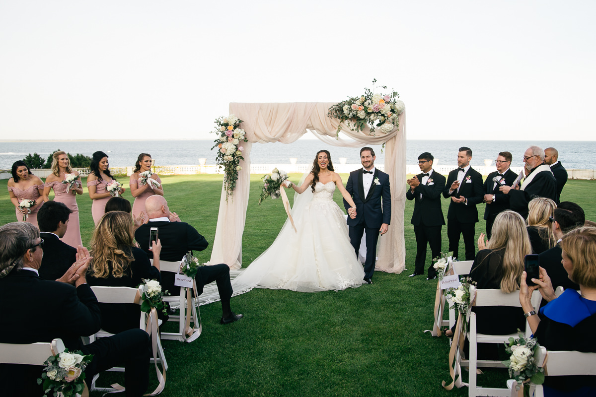 gilded-mansion-wedding-rosecliff-0968