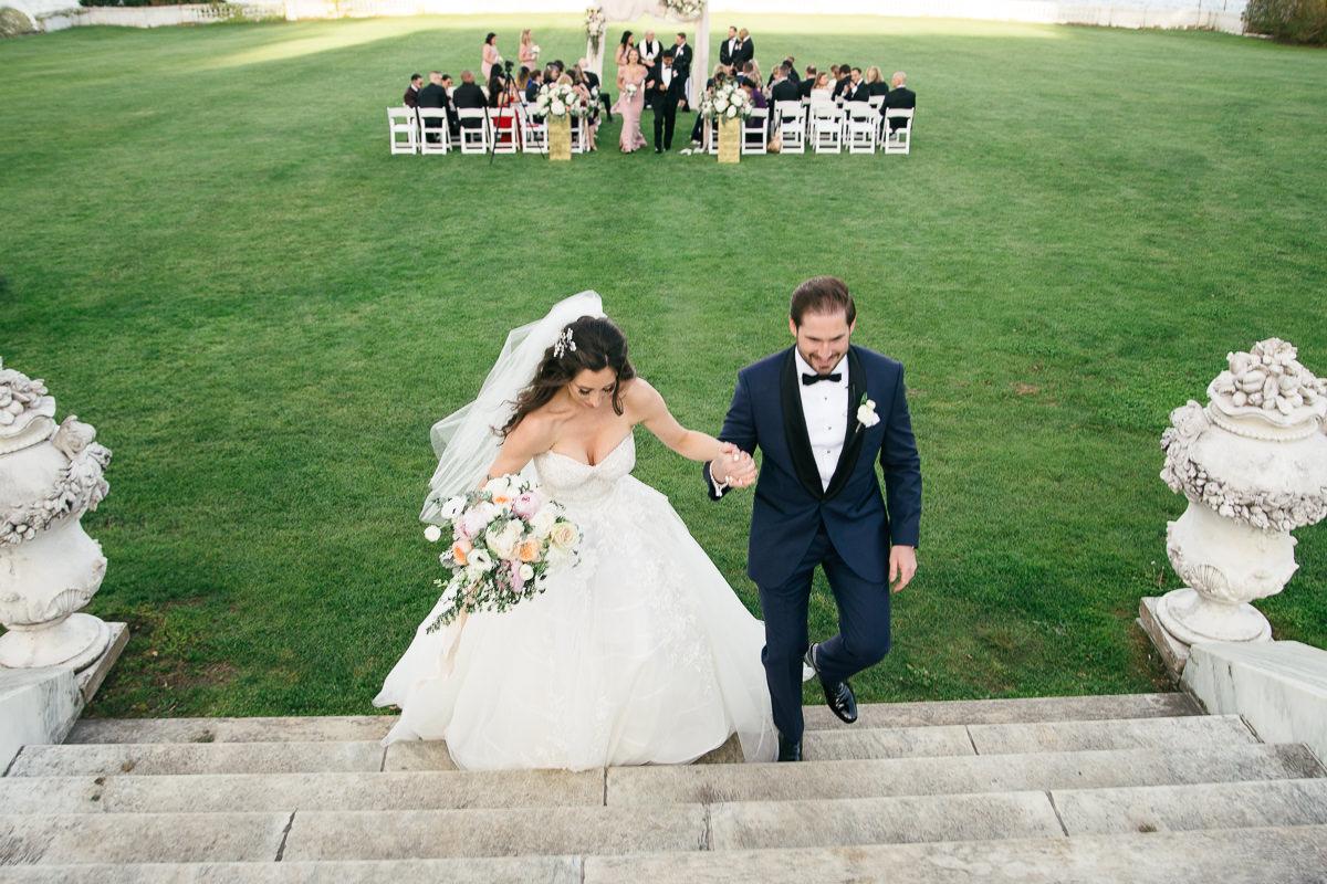 gilded-mansion-wedding-rosecliff-0997