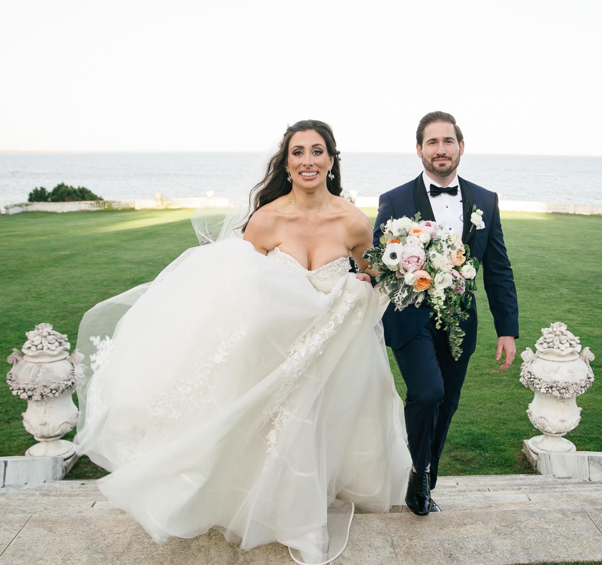 gilded-mansion-wedding-rosecliff-1003