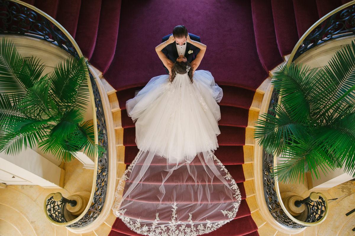 gilded-mansion-wedding-rosecliff-1124