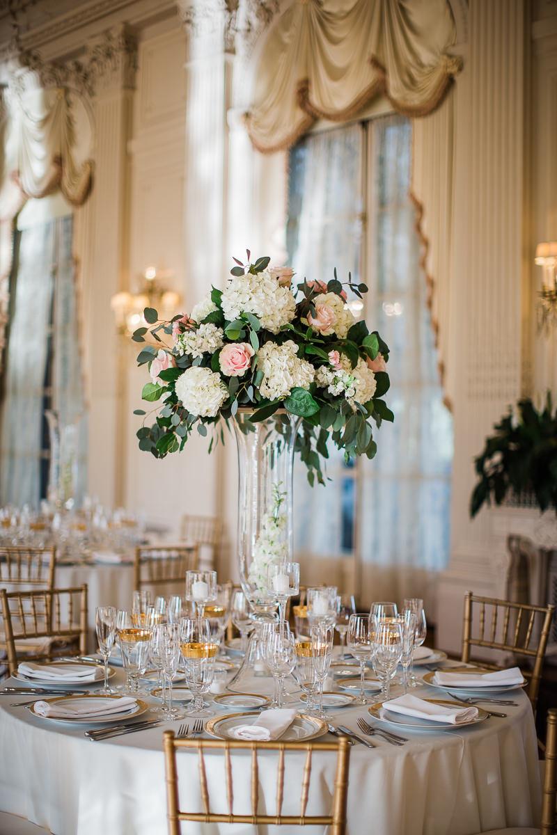gilded-mansion-wedding-rosecliff-1161