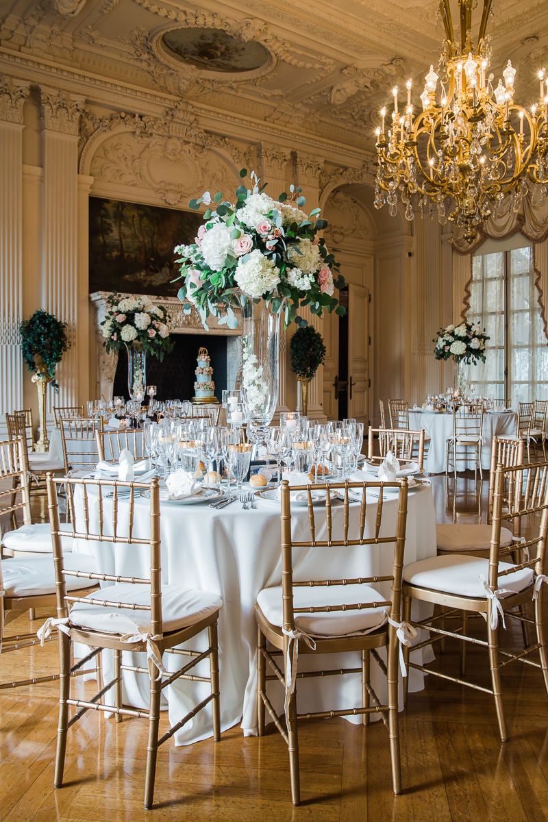 gilded-mansion-wedding-rosecliff-1237