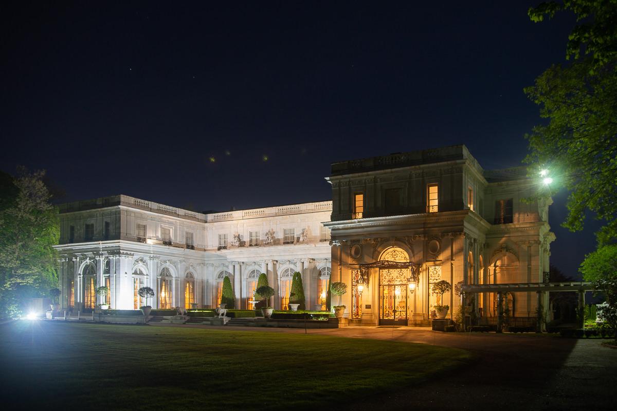gilded-mansion-wedding-rosecliff-1816