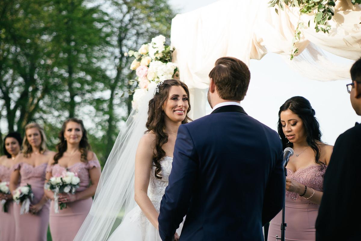 gilded-mansion-wedding-rosecliff-2250