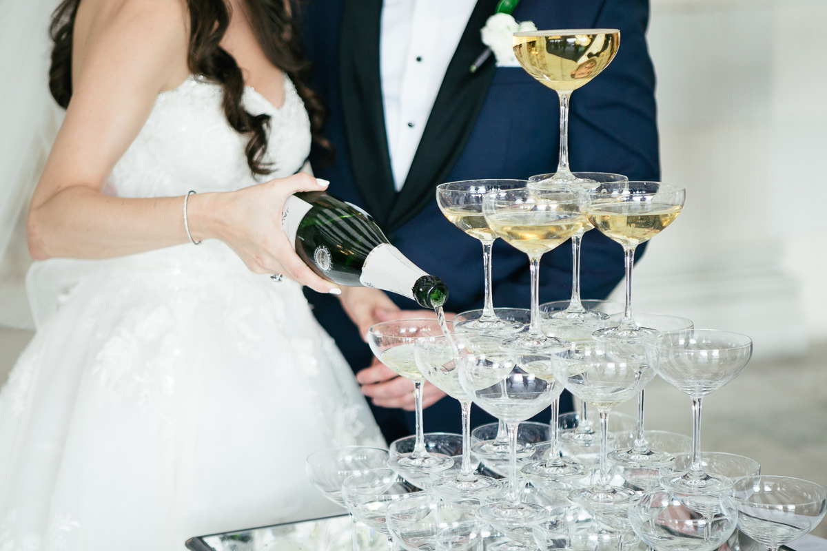 gilded-mansion-wedding-rosecliff-2937