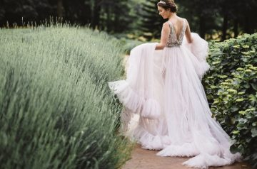 12 Ways to Make Your Wedding More Sustainable