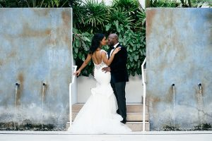Wedding trends or what will happen with luxury weddings?